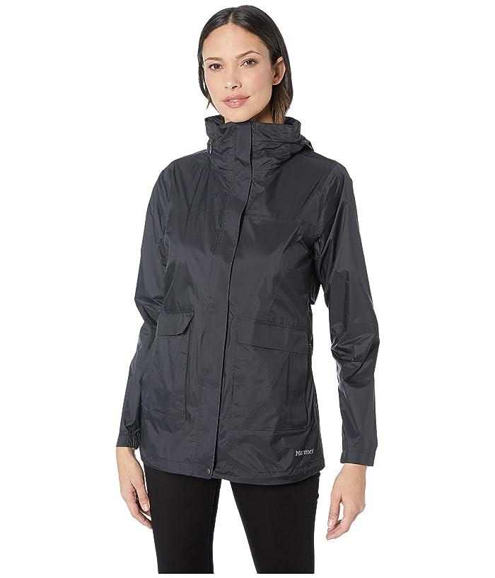 latest discount 100% high quality choose newest Ashbury PreCip® Eco Jacket