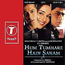 Best sanam sanam mp3 Reviews