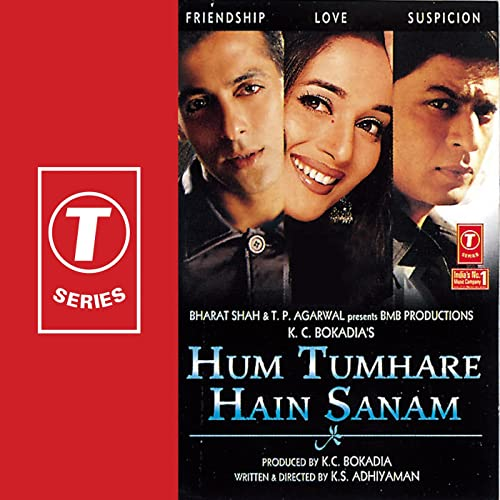 Hum tumhare hain sanam mp3 songs download, www. Songaction. In in.