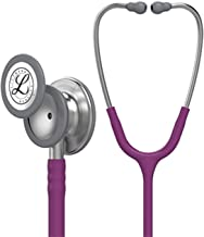 Best littmann classic stethoscope Reviews