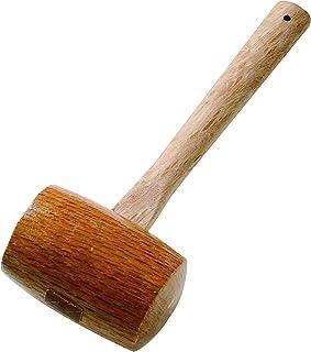 クラフト社 革工具 木槌 特大 8573