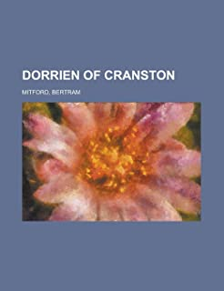 Dorrien of Cranston