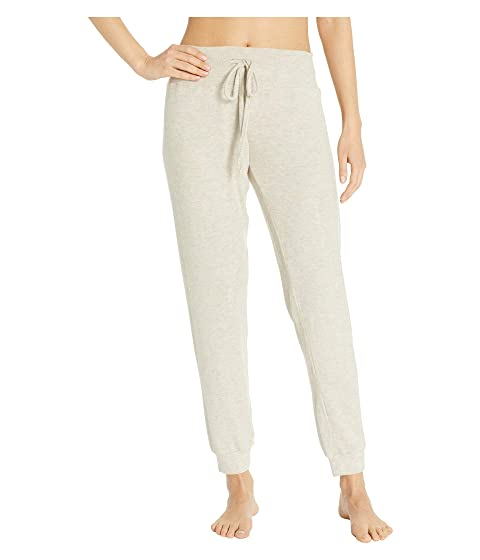 sweat pants for petites