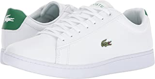 Mens Hydez 118 1 P White/Green 11 M