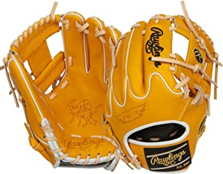 Rawlings Heart of The Hide LE Series 11.50
