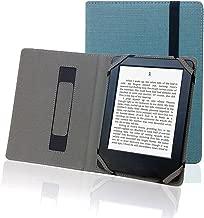 Amazon.es: funda ebook inves