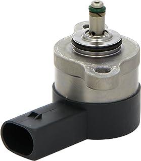 Suchergebnis Auf Für Bremsdruckluftanlagen Zubehör Bosch Druckluftanlagen Zubehör Bremsen Auto Motorrad