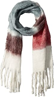 French Connection Women's Maryalyn Scarf