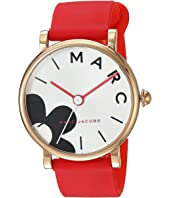 Marc Jacobs Classic - MJ1623