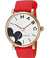 Marc Jacobs - Marc Jacobs Classic - MJ1623
