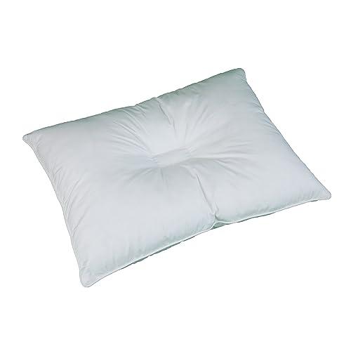 Best Pillows For Neck Problems Amazon Com