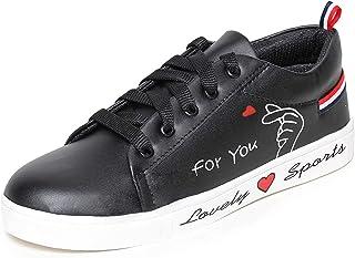 Trase Women's Sneaker