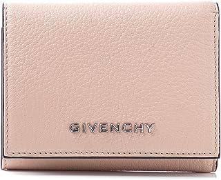 (ジバンシー) GIVENCHY 3つ折り財布 小銭入れ付き PANDORA パンドラ [並行輸入品]