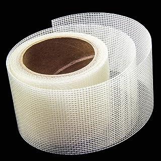 Loboo Idea 2x105 inch Screen Repair Kit. 3-laags sterke lijm & waterdicht Ideaal voor het direct bedekken van gaten en sch...