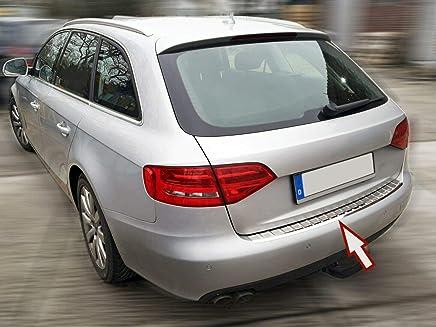Amazon.es: Audi A4 Avant - Últimos 90 días / Piezas para coche ...