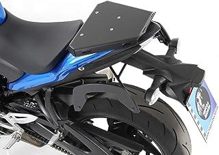 Hepco&Becker Sportrack   schwarz für Suzuki GSX S 1000 / F ABS