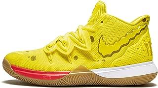 Nike Kyrie 5 Sbsp Gs (Opti Yellow/Opti Yellow 6.5Y)