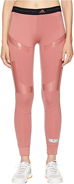 Run Ultra Tights CZ3499