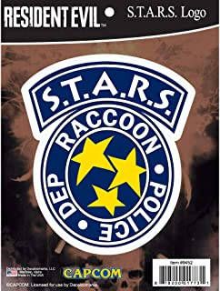 t star logo