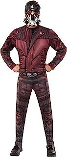 Rubie's Disfraz de Guardianes de la Galaxia Volume 2