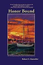 Honor Bound (Honor Series)
