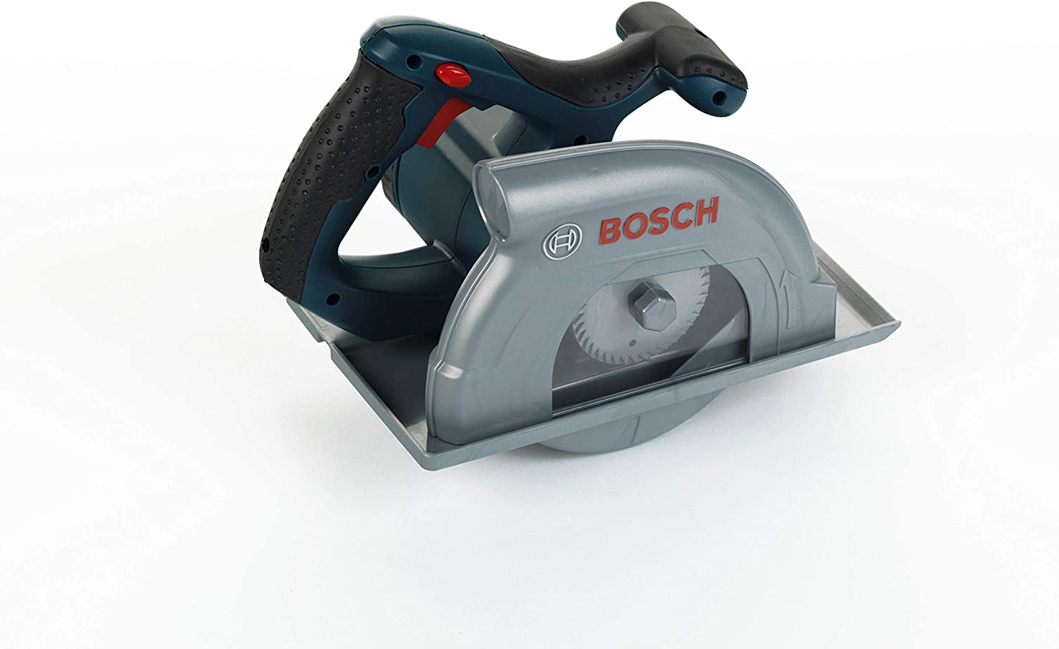 Theo Klein - Bosch Toy Circular Saw Baltimore Mall for Kids Ages Toys Premium 3 Sale item