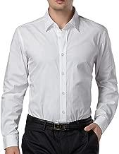 Best paul marc shirt Reviews