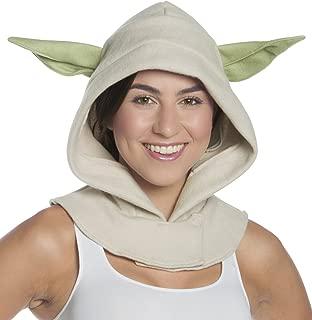 Best costume yoda star wars Reviews