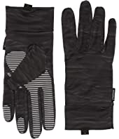 Dynamax Gloves Liner
