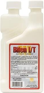 Bifenthrin Spider Ant Scorpion Roach Spray Conc 16 Oz. - Not For : New York; Ca