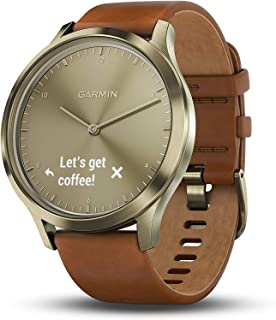 Garmin Smartwatch Vivomove