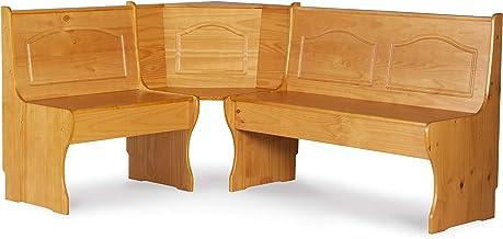 Amazon Com Corner Bench Seat