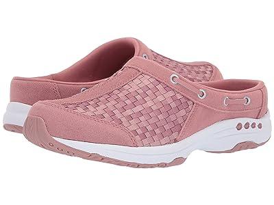 Easy Spirit Travelport 39 (Pink) Women