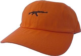 1df84a64b65fa Amazon.com: yeezus - T Shirt Rob's / Hats & Caps / Accessories ...