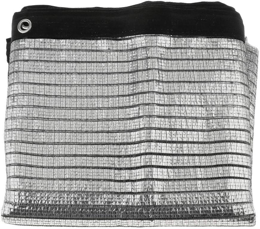 Prettyia Shade Nettings Greenhouse Clothes Popular popular Sale item Sunlight Protec