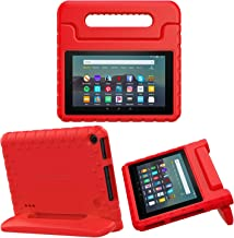 MoKo Kids Case Fits All-New Amazon Kindle Fire 7 Tablet (9th Generation, 2019 Release),..