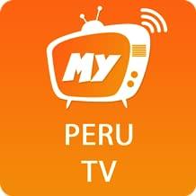 My Peru TV