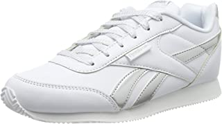 Amazon.it: Scarpe Comode Donna Scarpe sportive Sneaker e