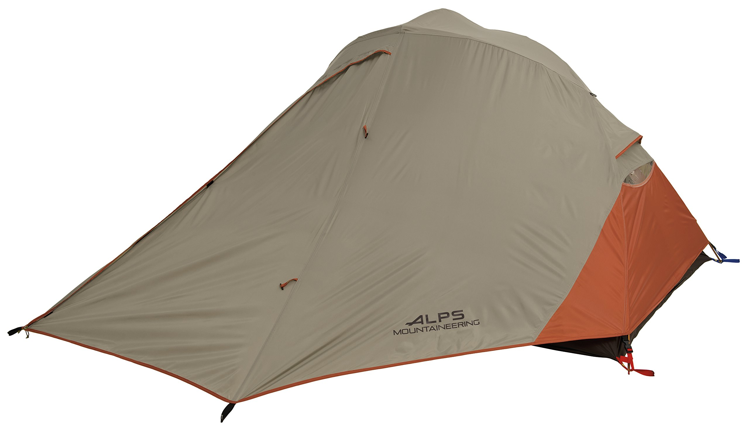 ALPS Mountaineering Extreme Person Tent
