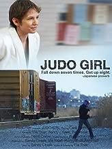 Judo Girl