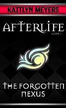 The Forgotten Nexus (Afterlife Book 1)