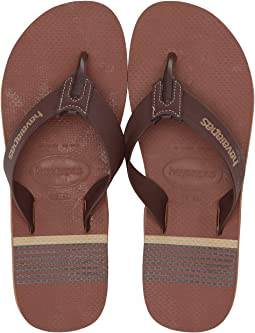 939abf372dc1a0 Men s Sandals + FREE SHIPPING