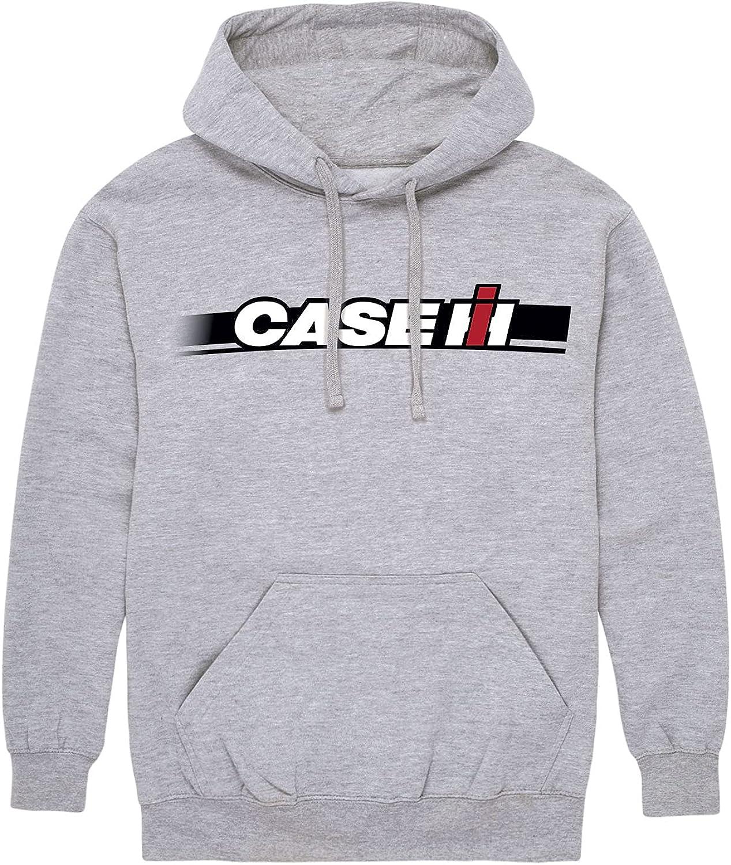 Case IH Sales for sale Swoosh - Hoodie Ranking TOP15 Mens Pullover