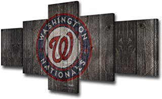 Best national gallery of art washington artwork Reviews