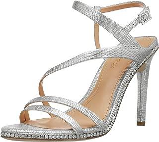 Imagine Vince Camuto Women's Gian dress Sandal