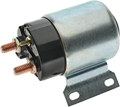 ACDelco U943 Professional Starter Solenoid