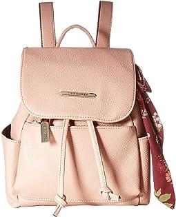 Btran Backpack
