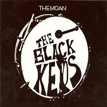 Best the black keys the moan Reviews
