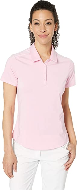 Ultimate Short Sleeve Polo