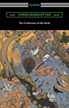 Best the conference of the birds Reviews